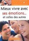Couv_mieux_vivre_avec_ses_motions